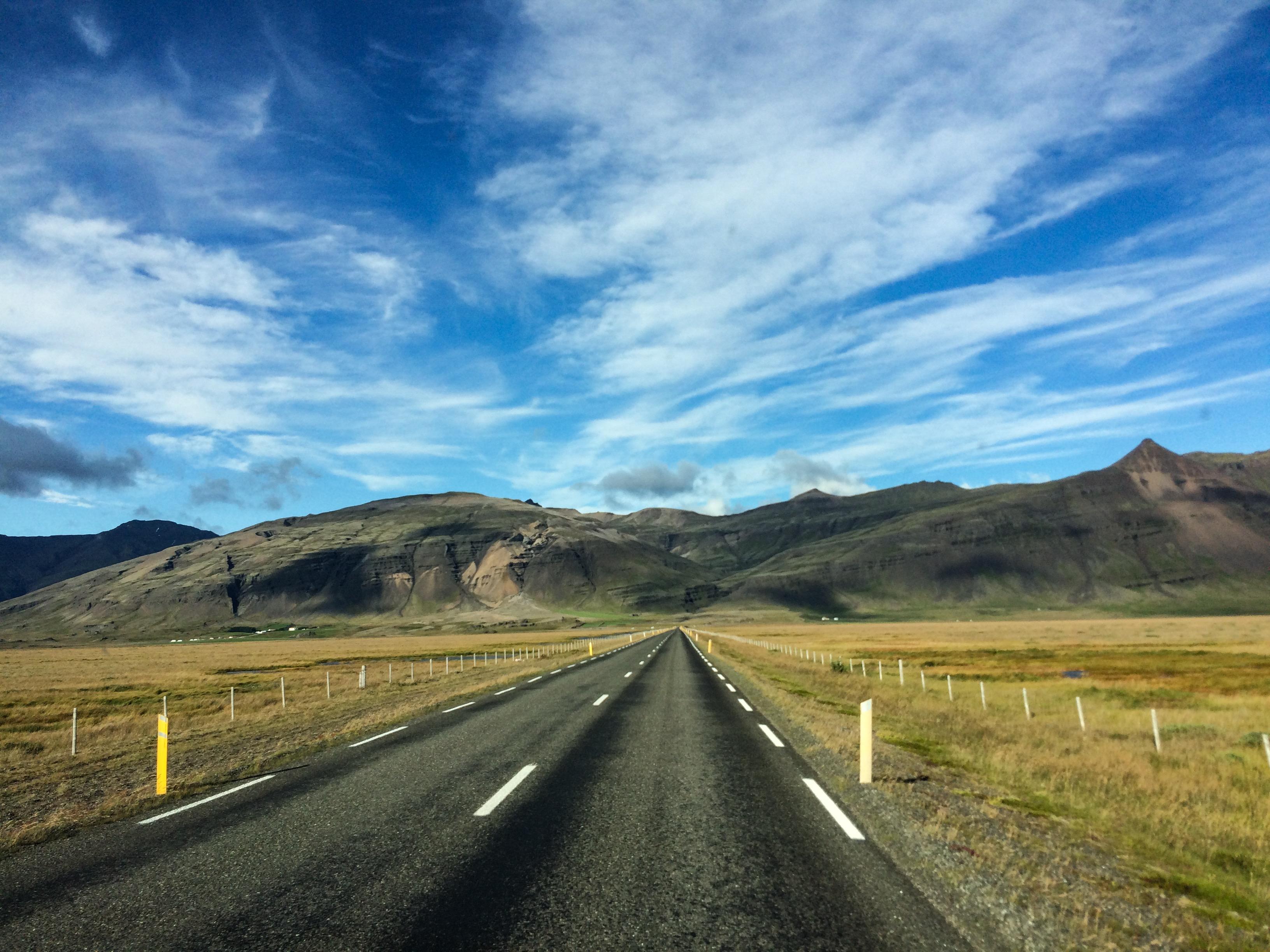 Sito di incontri Islanda
