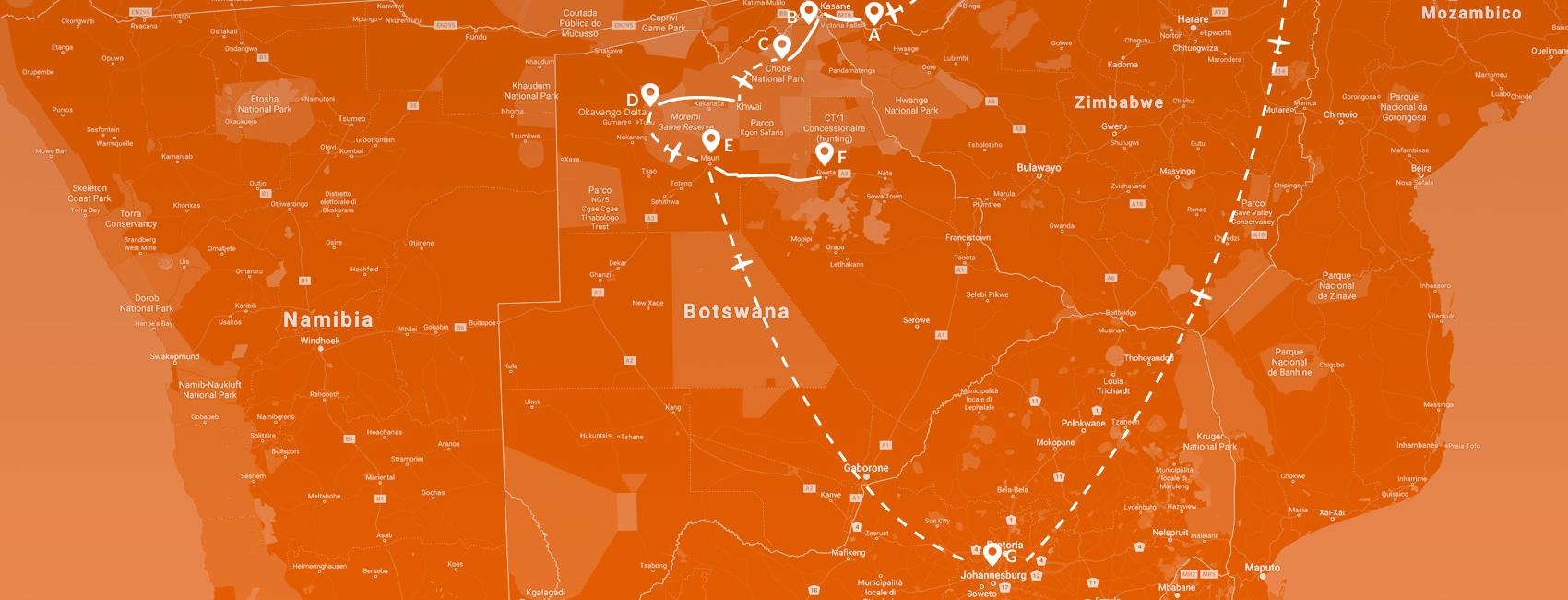 maps-botswana-orizzonti-africani