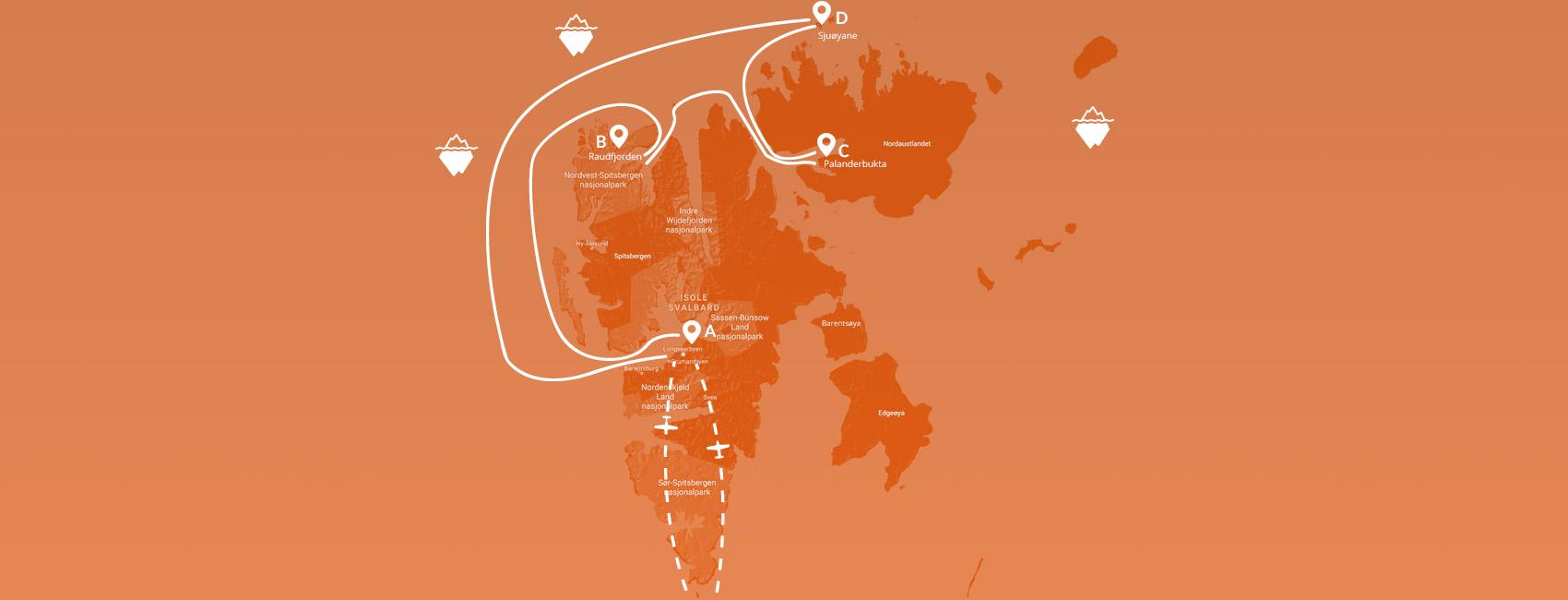 maps-isole-svalbard-isola