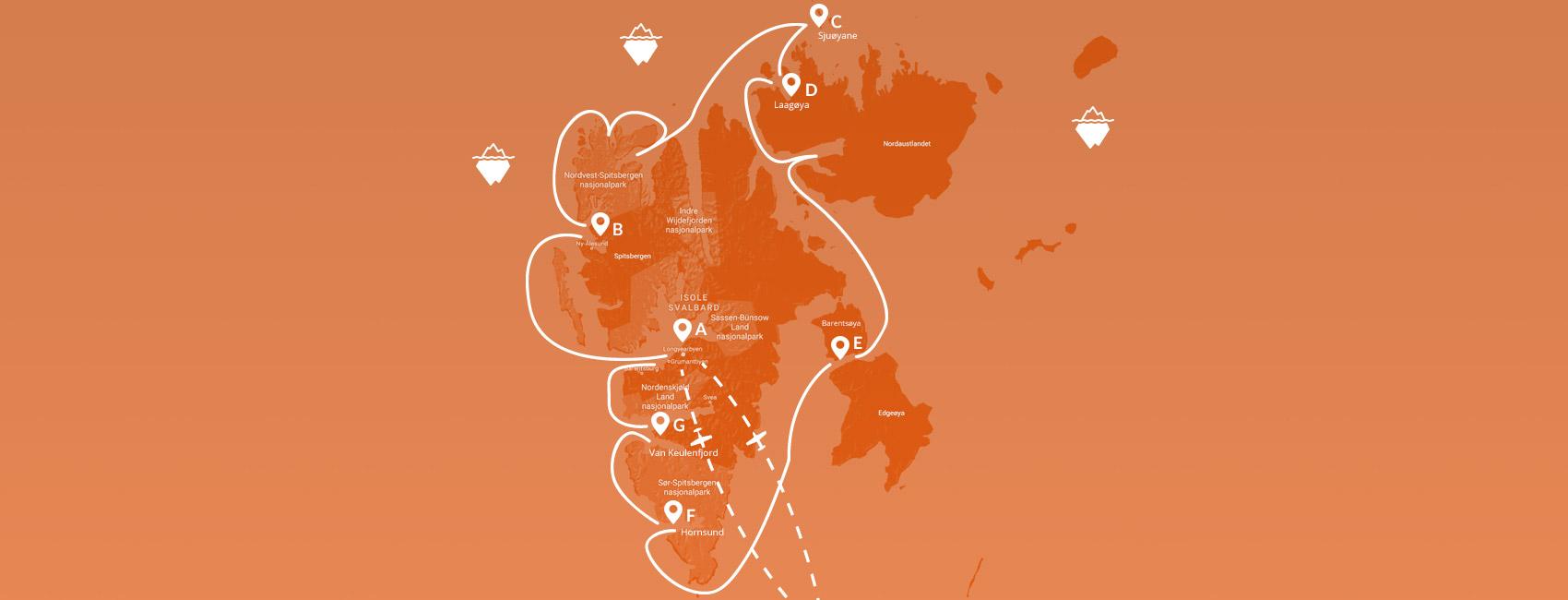 maps-isole-svalbard-stella-polare