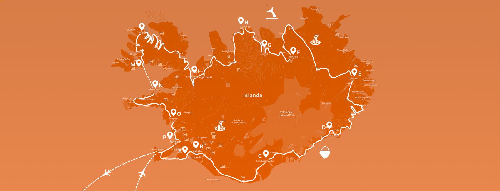 maps-iceland-paesaggi-islandesi